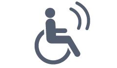 Domotique et handicap