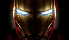 L'armée américaine veut Iron Man dans ses rangs.