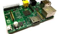 Raspberry Pi dépasse les 2 millions de ventes!