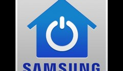 Smart Home, la maison connectée signée Samsung
