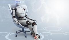 Intelligence artificielle : où en sommes-nous ?