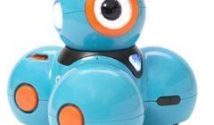 Meilleur robot comparatif: une analyse les meilleurs robots de comfort
