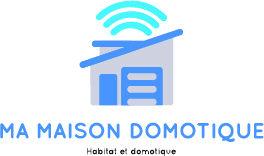 Ma maison domotique – Toutes les informations sur le domaine de la domotique